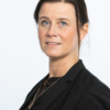 Ann-Helen Ernstsen