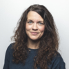 Kathrine Tveiterås