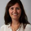Marianne Svorken