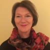 Lise Øvreås