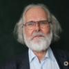 Nils Chr. Stenseth